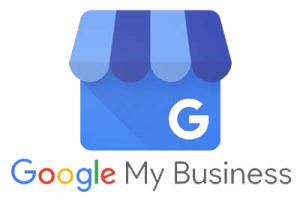 Leave a review for Wages Advantage on Google My Business